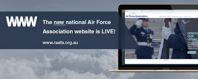 afa launch banner 1542x614