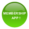 membership application small